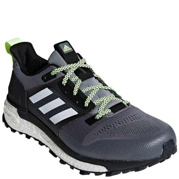 adidas Shoes | Supernova Trail Running